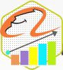 alibaba-ranking_1