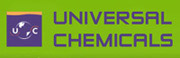 Universal Chemicals