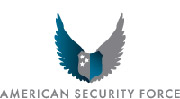 American Security Force, Inc