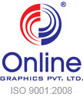 Online Graphics Private Limited