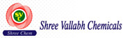 Shree Vallabh Chemicals