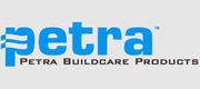 Petra Buildcare Products
