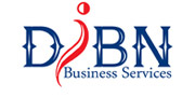 DIBN Business Services