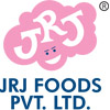JRJ Foods Private Limited