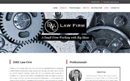 DWC Law Firm