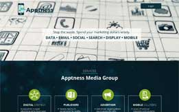 Apptness Media Group