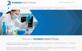 Kunash Analytical