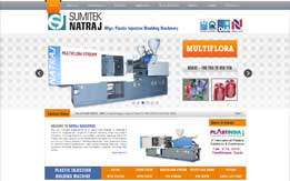 Natraj Industries