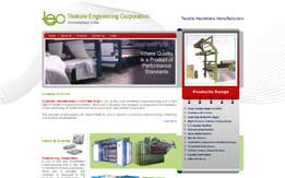 Thakore Engineering Corporation